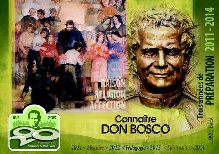 Poster2012-2013_FR1.jpg